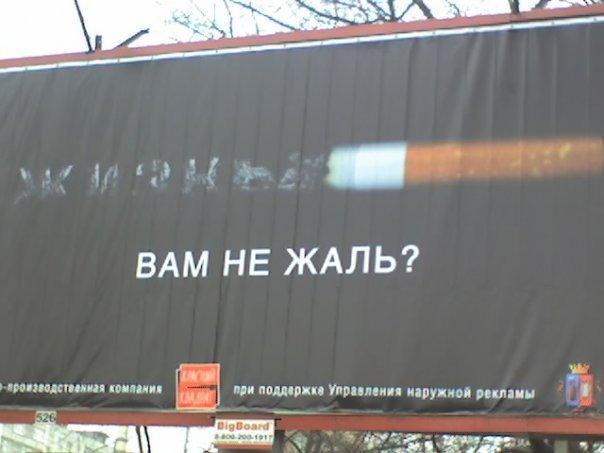 Метод алена кара как бросить курить отзывы